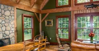 lodge-indoor