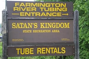 attractions-tubing